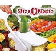 Slice O Matic at Sears.com