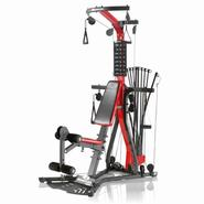 Bowflex PR 3000 at Sears.com