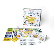 Pressman Toy Diary of a Wimpy Kid Cheese Touch Game at Kmart.com