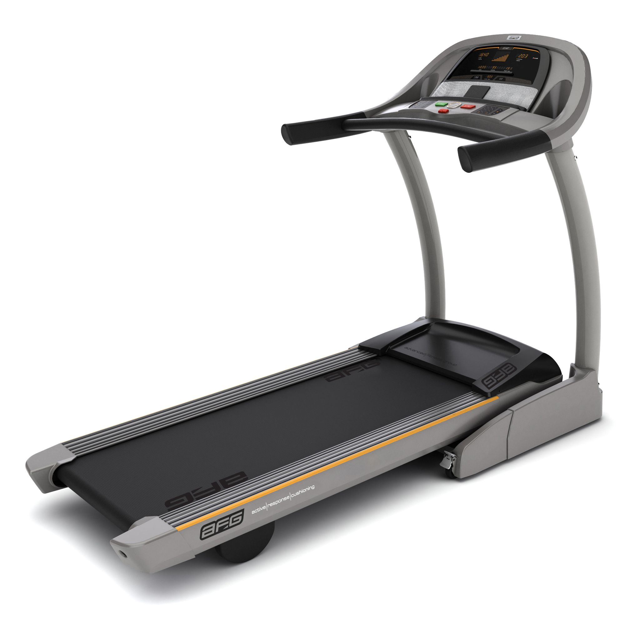 High-Performance-Folding-Treadmill-5-1AT
