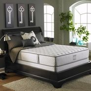 Serta Arno King Firm Mattress Set at Sears.com