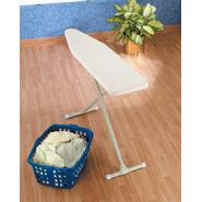 Essential Home T-Leg Ironing Board at Kmart.com