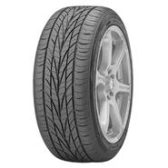 Hankook Ventus V2 Concept Tire 20545R17XL 88V BW at Sears.com
