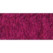 Lion Brand Martha Stewart Tourmaline Glitter Eyelash Yarn at Kmart.com