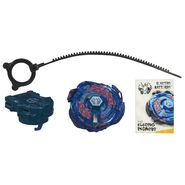 HASBRO ™ EXTREME TOP SYSTEM™ ELECTRO BATTLERS™* ELECTRO PEGASUS™* Top at Sears.com