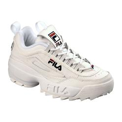 fila shoes for men disrupters and dominators meaning