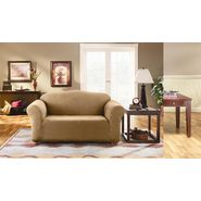SLIPCVR             STR SDE BRNT TN SOFA at Kmart.com