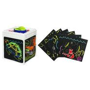 Lite-Brite ® FOUR-SHARE CUBE™ at Kmart.com