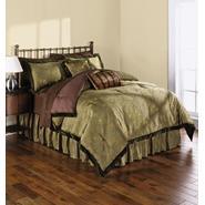 Jaclyn Smith Traditions Solandra Comforter Set