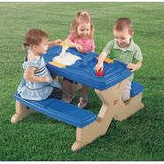 Step 2 Picnic Play Table at Sears.com