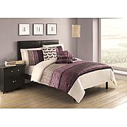 Ty Pennington Style 3pc Comforter Set - Lanka at Kmart.com