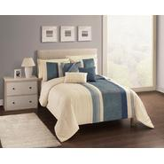 Ty Pennington Style 3pc Comforter Set - Traverse at Kmart.com