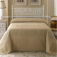 Cannon Tile Bedspread - Sesame at Sears.com