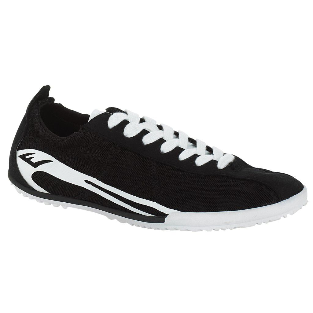 Women's Layne Lace-Up Stretch Athletic Shoe -