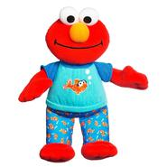 Playskool Sesame Street Lullaby & Good Night Elmo at Kmart.com