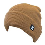 Quiet Wear Ruff & Tuff 4 Layer Cuff Cap at Sears.com