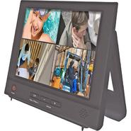 "Night Owl Security Products 8"" Color LCD Security Monitor with Audio - NO-8LCD at Sears.com"