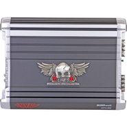 Power Acoustik 900-Watt 2-Channel Class D Crypt Series Amplifier at Sears.com