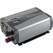 Cobra 800-Watt Power Inverter at Sears.com