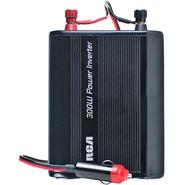 RCA 300-Watt Power Inverter with USB at Sears.com