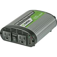 Sima 225-Watt Dual-Outlet Smooth Start Power Inverter at Sears.com