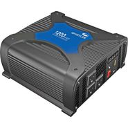 Whistler 1200-Watt Pro Power Inverter at Sears.com