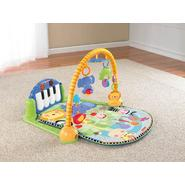 Fisher-Price Kick & Play Piano Gym at Kmart.com