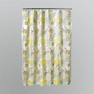 H20 Darla Shower Curtain at Kmart.com