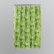 H20 Jungle Beat Shower Curtain at Kmart.com