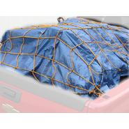 HitchMate 5' X 8' Cargo Stretch Web and Bag with 12 Hook at Sears.com