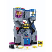 Imaginext Batman Bat Cave at Kmart.com