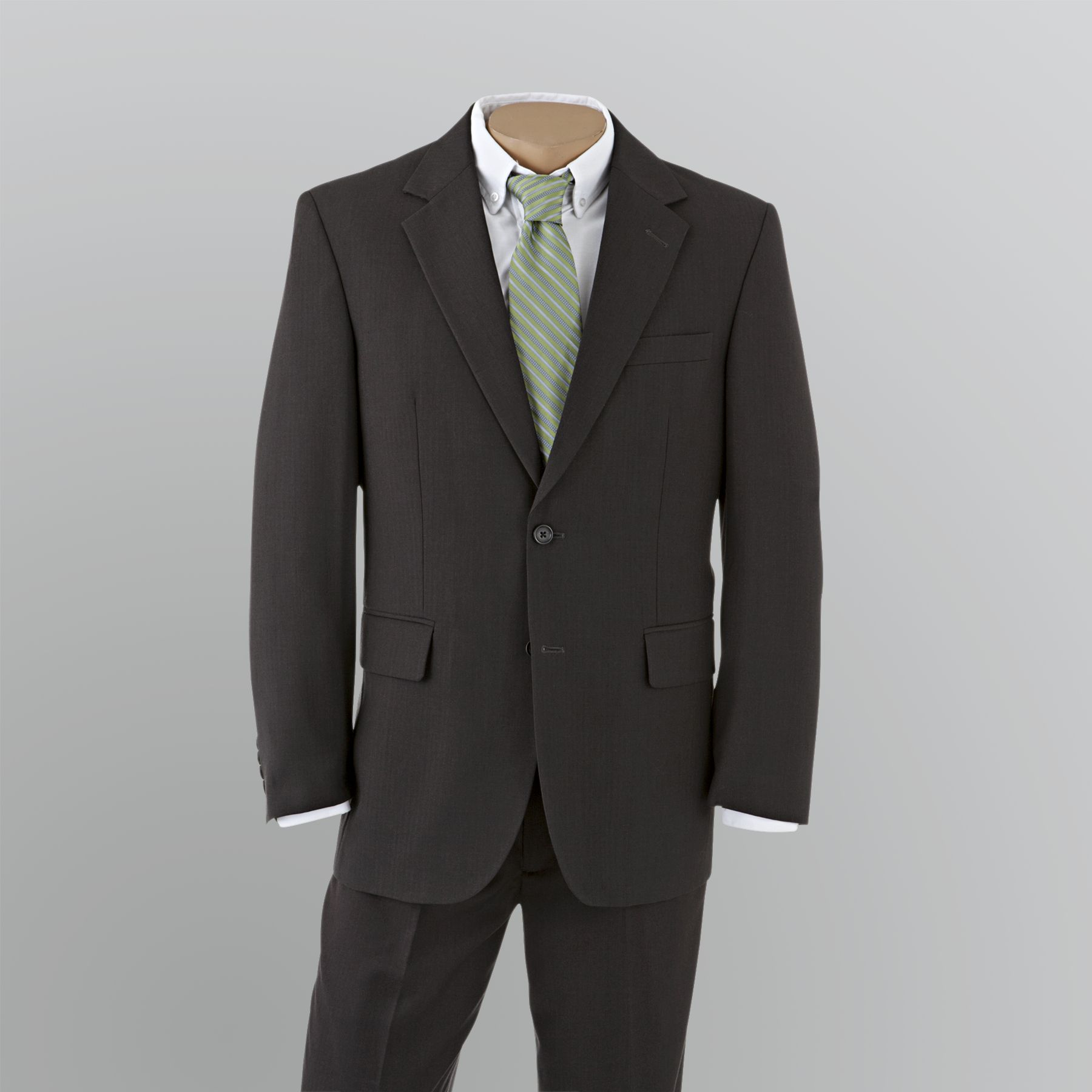 Arrow Men's Suit Jacket at Sears.com