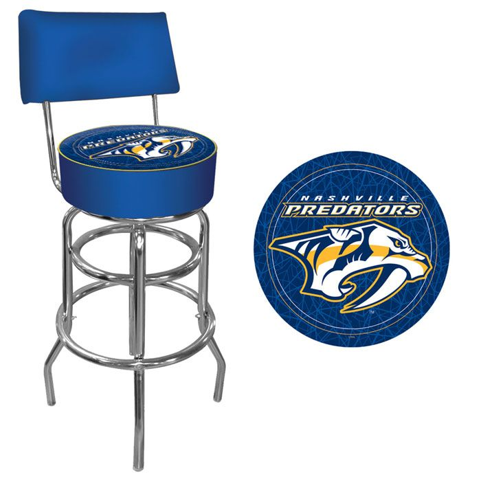 Trademark  NHL Nashville Predators