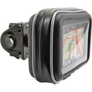 Arkon Bicycle/Motorcycle Handle-Bar Mount With Water-Resistant GPS Holder at Sears.com