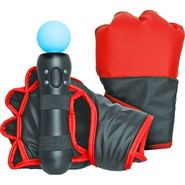 dreamGEAR Boxing Gloves for PS3® Move   - DGPS3-3816 at Sears.com
