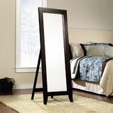 Jaclyn Smith Floor Mirror at mygofer.com