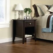 Jaclyn Smith Bedroom Night Stand at Kmart.com
