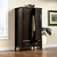 Jaclyn Smith Armoire at Sears.com