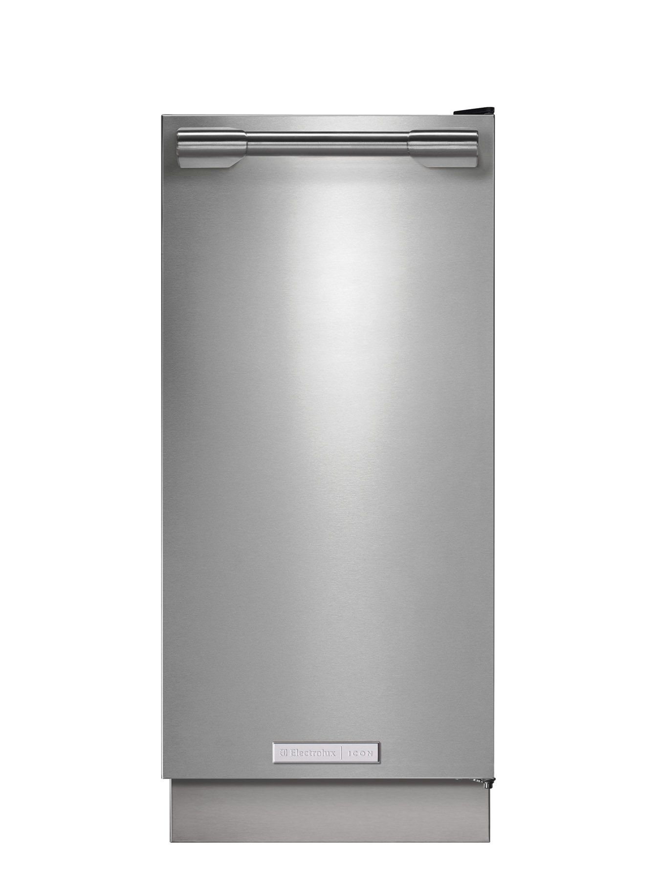 Electrolux Professional Series 15