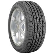 Cooper Response Touring-V 215/60R16 95V BW - All Season Tire at Sears.com