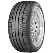 Continental CONTI SPORT CONTACT 5P TIRE - 255/35R19XL 96Y BW at Sears.com
