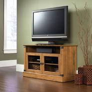 Essential Home Registry Row TV Stand at Kmart.com
