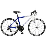 Schwinn Volare 700c Mens Road Bike at Sears.com