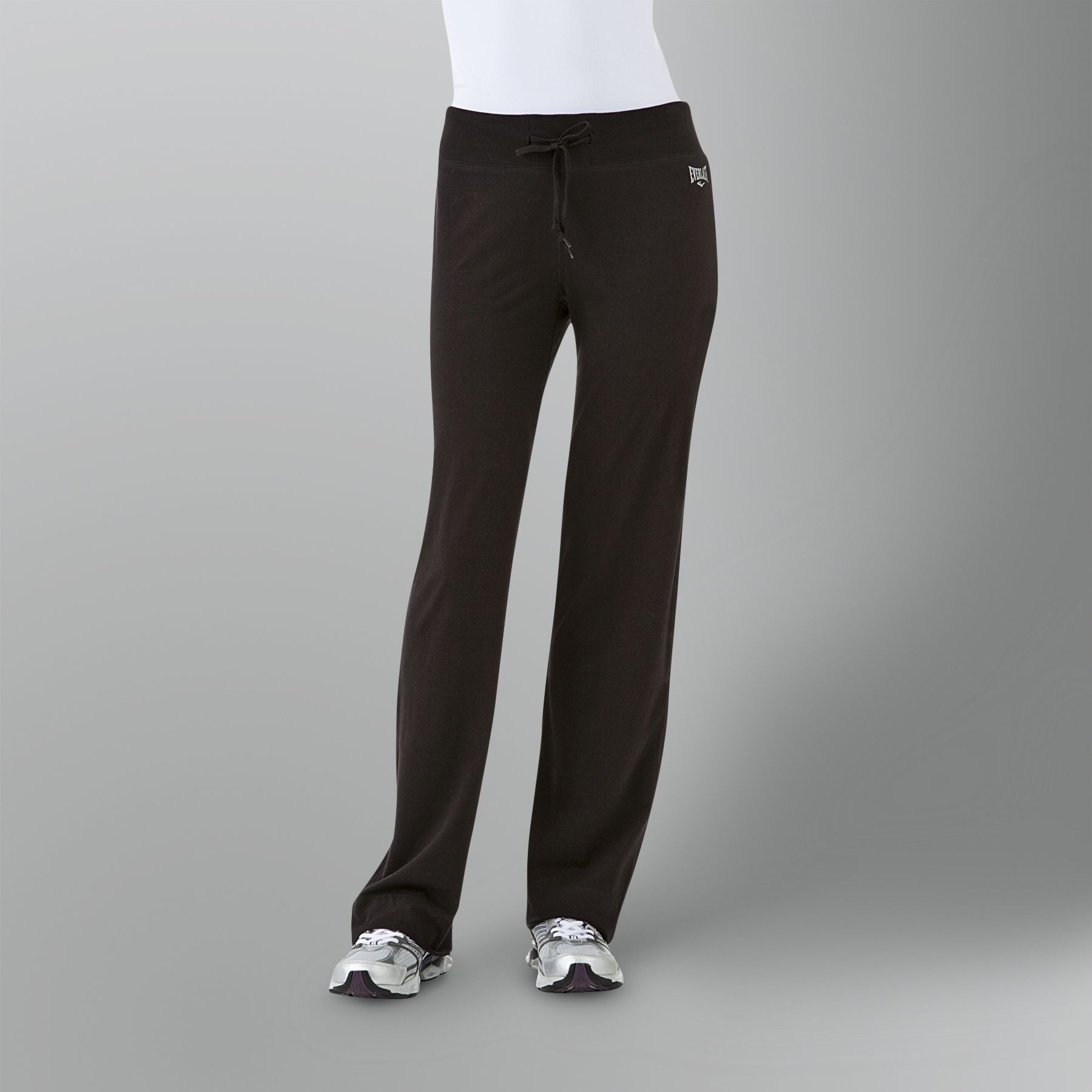 Everlast® Women's Stretch-Knit Lounge Pants at Sears.com
