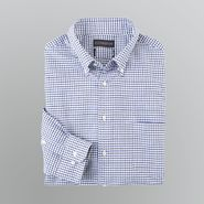Covington Men's Classic Fit Dress Shirt at Sears.com