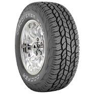 Cooper Discoverer A/T3 - 265/60R18 110T OWL - All Season Tire at Sears.com