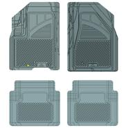 Kustom Fit Koolatron 17019 Black Precision All Weather Kustom Fit Car Mat for 2009+ Dodge Ram at Sears.com