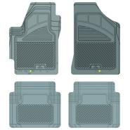 Kustom Fit Koolatron 17452 Grey Precision All Weather Kustom Fit Car Mat for 2001-2006 Hyundai Elantra at Sears.com