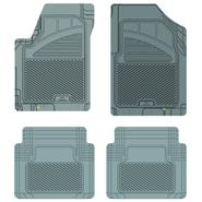 Kustom Fit Koolatron 17655 Grey Precision All Weather Kustom Fit Car Mat for 2009+ Nissan Maxima at Sears.com