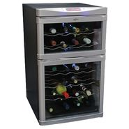 Koolatron 24 Bottle Wine Cellar at Kmart.com